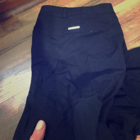 Michael Kors Pants - Michael Kors dress pants